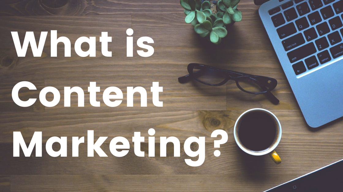 What is Content Marketing? Everything B2Bs Need to Know image