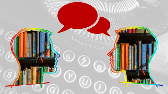 What's the Deal with Conversational Copy? image