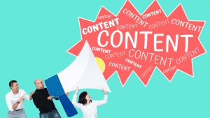 Are you giving too much away in your content?